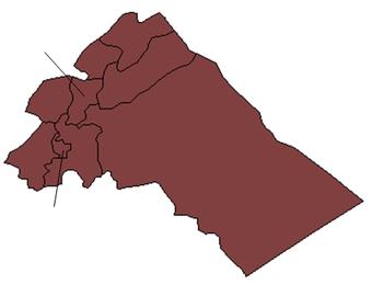 01 دمشق و ريفها