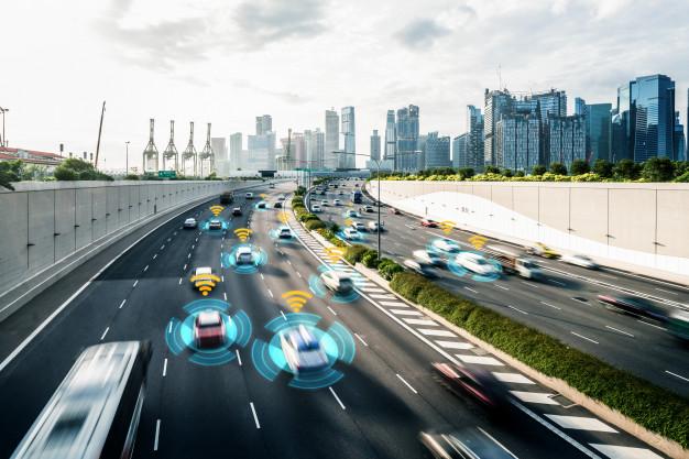 مركبات , نقل و شحن