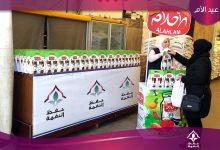 Photo of مبادرة شركة الأحلام للصناعات الغذائية