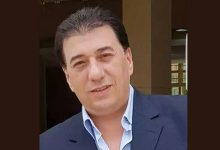 Photo of سامر رباطة: تعرضنا لافلاس حقيقي ..  بائعي الالبسة تعرضوا لخسائر فادحة