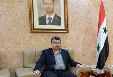 Photo of لجنة التصدير المركزية: من الأفضل السماح بتصدير الكمامات