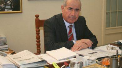 Photo of بهاء الدين حسن … عصامي من الرعيل الأول