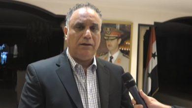 Photo of من هو طلال البرازي … في سطور ؟