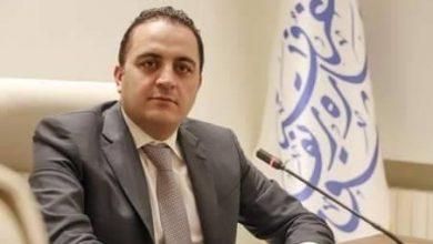 Photo of القطان : المرسوم 10 سيحقق نقلة نوعية للصناعة المحلية