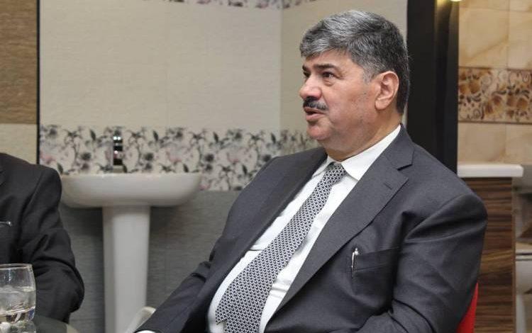Photo of عبد الرزاق السحار.. صناعي لديه حدس من نوع خاص