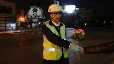 Photo of شكرا يونس الحظر انتهى و لكن ما هي النتائج و الى أين نتجه؟