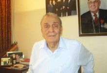 Photo of راتب الشلاح أيقونة اقتصادية من الزمن العتيق