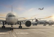 """Photo of """"أو أيه جي"""": النقل الجوي يواصل النمو للأسبوع الثاني على التوالي"""