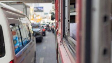 Photo of محافظة دمشق و رفع تعرفة ركوب الباصات و السرافيس و التكاسي