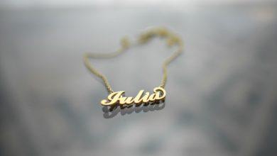 Photo of أسعار الذهب ترتفع عالمياً.. والسبب كورونا!.