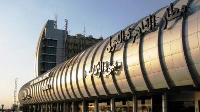 Photo of 4 شركات طيران تطلق رحلات يومية بين القاهرة و4 مدن خليجية