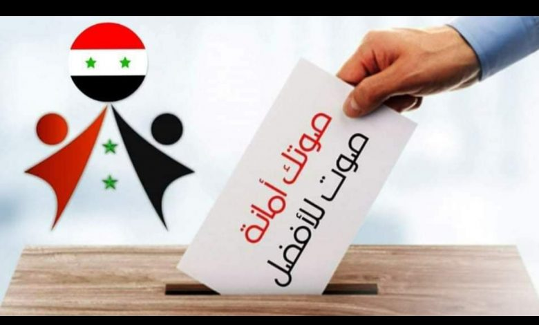 Photo of انتخابات مجلس الشعب تترك آثار ايجابية على صعيد الأسواق