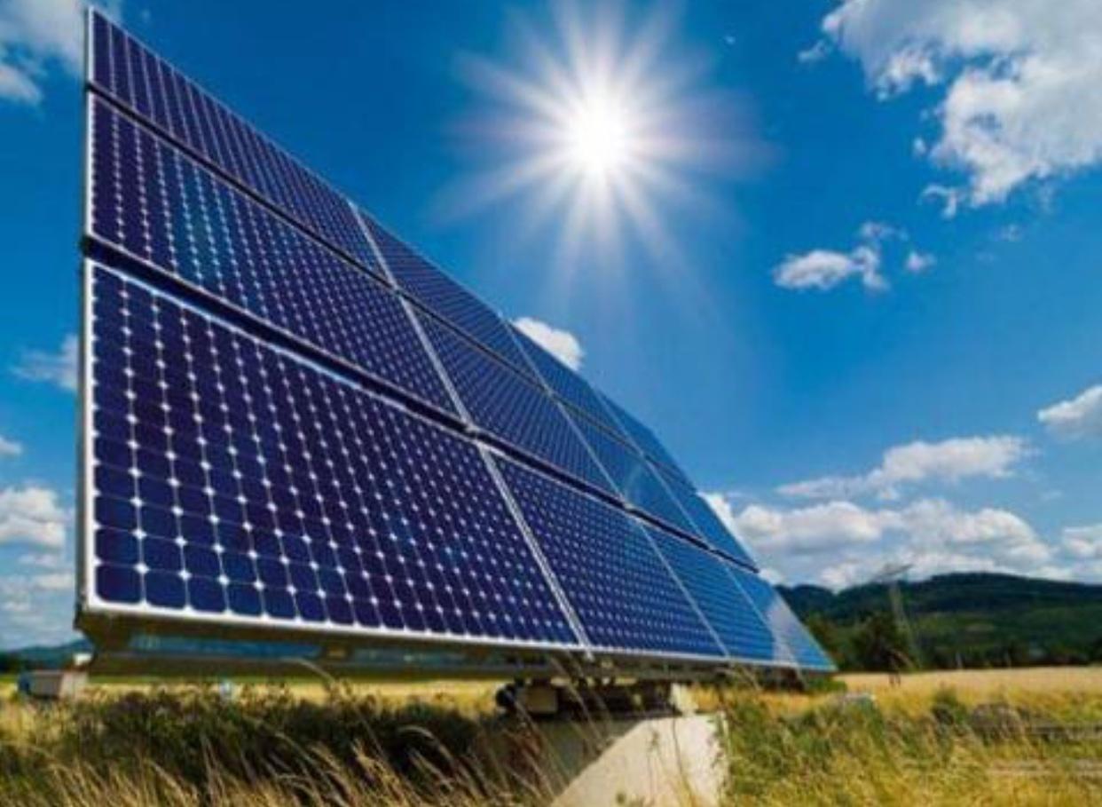Photo of بحوث الطاقة تسعى لتوليد الكهرباء عبر تركيب لواقط شمسية على 17 ألف مدرسة