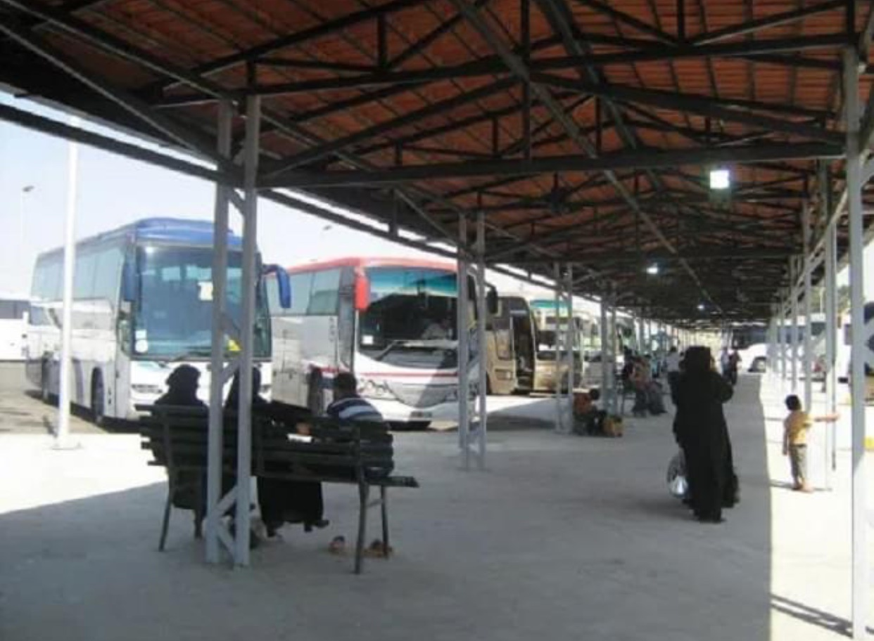 Photo of محافظة حلب تصادق على رفع أجور النقل في البولمانات