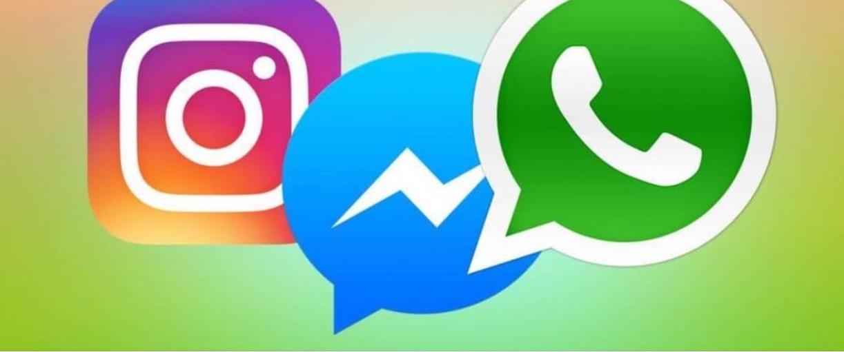"""Photo of عطل مفاجئ في """"فيسبوك"""" و""""واتس آب"""" و""""إنستغرام"""" في عدة دول"""