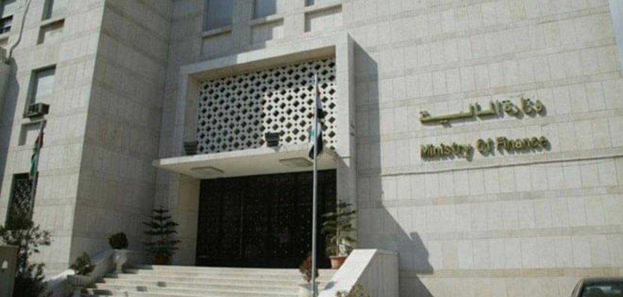 Photo of وزارة المالية تطبق آلية التحقق الإلكتروني للفواتير