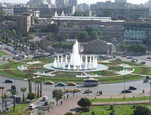 Photo of الإمارات تتعهد ب30 مليون دولار لدعم سوريا