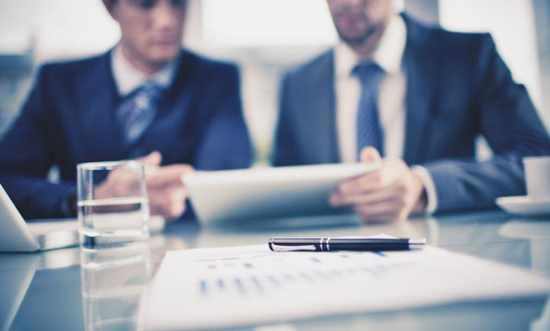 Photo of 55 نصيحة في إدارة الشركات الناشئة
