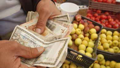 Photo of تكلفة إفطار رمضان وسطياً عشرون ألف ليرة
