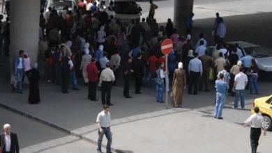 Photo of التكاسي والفانات تستغل الوضع الراهن وتتقاضى أجوراً «ملتهبة»