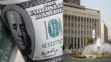 Photo of خبير اقتصادي يقترح انشاء صالة لتداول القطع الاجنبي تحت اشراف المصرف المركزي