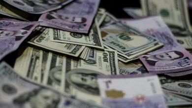Photo of تخفيض سعر الصرف يحتاج أيضا الى حراك اقتصادي