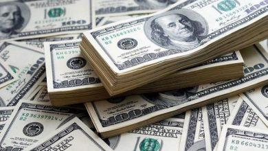 Photo of هل يجب السماح للمواطنين بحيازة الدولار؟؟