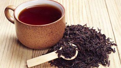 Photo of تم استثناء الشاي من البطاقة الذكية..إليكم الأسباب