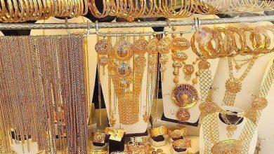 Photo of أسعار الذهب اليوم في سورية