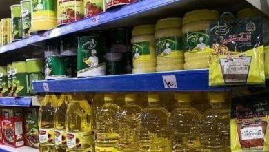 Photo of متوسط أسعار المواد الغذائية في أسواق سوريا